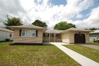 Home for sale: 15 Calalou Ct., Toms River, NJ 08757