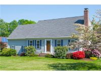 Home for sale: 126 Long Hill Rd., Middletown, CT 06457