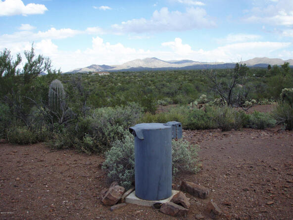 47650 E. Rain Water, Tucson, AZ 85739 Photo 14