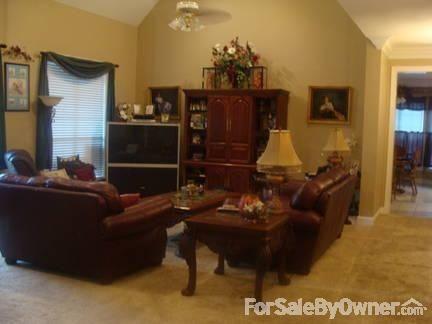 202 Oak Ridge Ct., Brewton, AL 36426 Photo 7