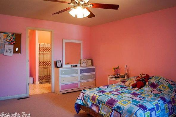 551 N. Moore Rd., Hot Springs, AR 71913 Photo 26