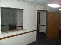 Home for sale: 511 Thornhill Dr., Carol Stream, IL 60188
