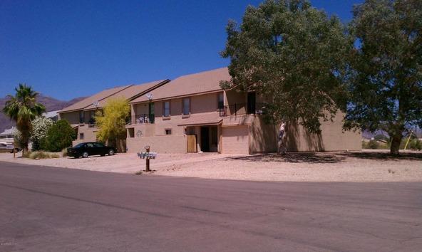 6189 S. Alameda Rd., Gold Canyon, AZ 85118 Photo 11