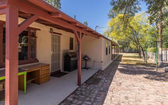 4251 E. Kilmer, Tucson, AZ 85711 Photo 45