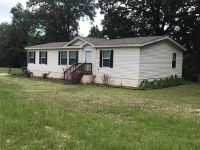 Home for sale: 330 County Rd. 3227, Quitman, TX 75783