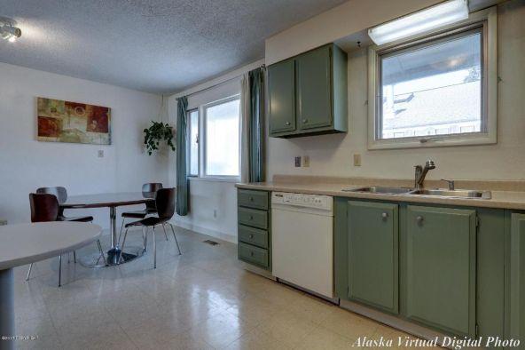 1303 W. 41st Avenue, Anchorage, AK 99503 Photo 13