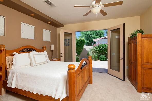 50765 Grand Traverse Avenue, La Quinta, CA 92253 Photo 17