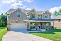 Home for sale: 5115 Windsor Parc Drive, Bessemer, AL 35022
