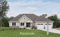 Home for sale: 11 Aspen Dr., Pelham, NH 03076