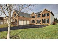 Home for sale: 383 Lake Run Ln., North Aurora, IL 60542