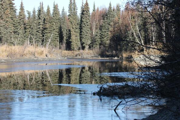 14094 E. Iditarod Cir., Willow, AK 99688 Photo 4