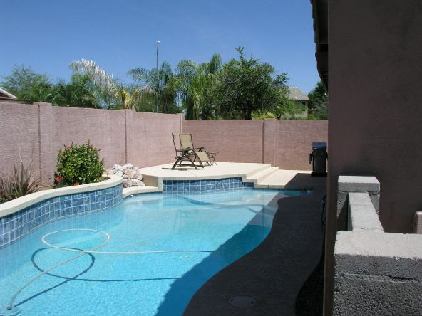9438 W. Albert Ln., Peoria, AZ 85382 Photo 6