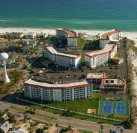 Home for sale: 909 Santa Rosa Unit 356 Blvd., Fort Walton Beach, FL 32548