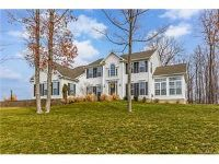Home for sale: 3639 Lake Breeze Way, Canandaigua, NY 14424