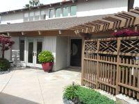 Home for sale: 119 Cancha de Golf, Rancho Santa Fe, CA 92091