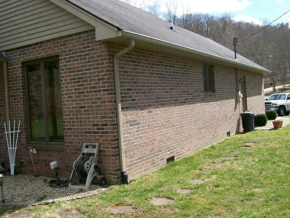 6984 E. Us 60 Hwy., Grayson, KY 41168 Photo 30
