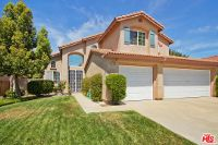 Home for sale: 23986 Colmar Ln., Murrieta, CA 92562