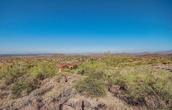 8461 E. Teton Cir., Mesa, AZ 85207 Photo 5