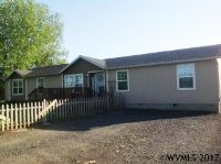 Home for sale: 255 Greenwood Rd., Rickreal, OR 97371