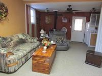Home for sale: 18035 Sr 56, Beersheba Springs, TN 37305