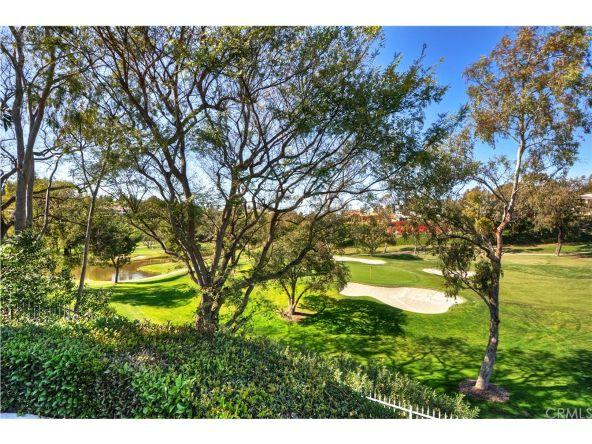 3 Lochmoor Ln., Newport Beach, CA 92660 Photo 18