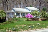 Home for sale: 43 Radtke Rd., Randolph, NJ 07869