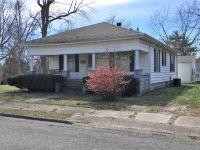 Home for sale: 1303 Maple St., Murphysboro, IL 62966