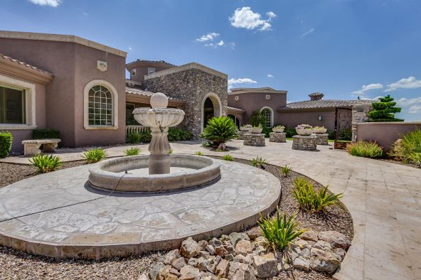 3211 N. Canyon View Dr., Nogales, AZ 85621 Photo 5