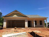 Home for sale: 20 Camden Pl., Covington, GA 30014