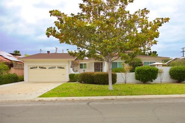 621 Country Club Ln., Coronado, CA 92118 Photo 2