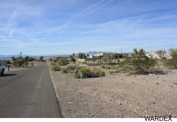 4027 E. Blue Canyon Rd., Lake Havasu City, AZ 86406 Photo 3