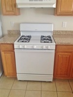Home for sale: 220 Cargill St., El Paso, TX 79905