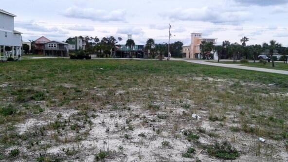 400 Beach Blvd., Gulf Shores, AL 36542 Photo 5