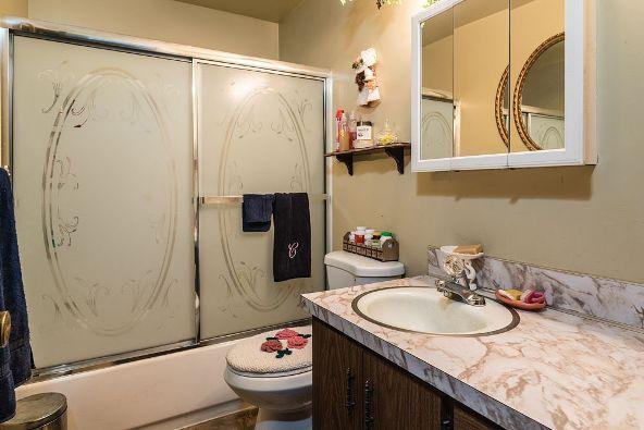 3837 N. Patricia Ln., Boise, ID 83704 Photo 21