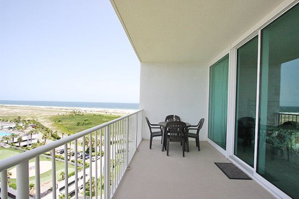 28103 Perdido Beach Blvd., Orange Beach, AL 36561 Photo 19