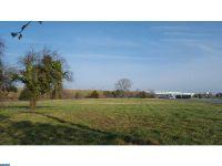 Home for sale: 1080 Bay Rd., Dover, DE 19901