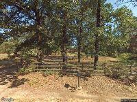 Home for sale: Brock, Alexander, AR 72002