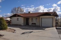 Home for sale: 915 W. Cypress St., Bloomfield, NM 87413