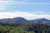 Home for sale: 1 Camino Torcido, Santa Fe, NM 87501