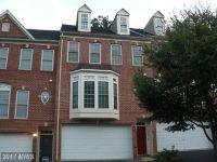 Home for sale: 12402 Falconbridge Dr., North Potomac, MD 20878
