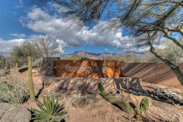 3966 S. Summit Trail, Gold Canyon, AZ 85118 Photo 50