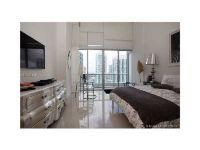 Home for sale: 485 Brickell Ave. # 2805, Miami, FL 33131