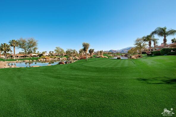 460 Desert Holly Dr., Palm Desert, CA 92211 Photo 26