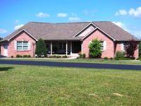 Home for sale: 2221 S. Cr 750 E., Dillsboro, IN 47018