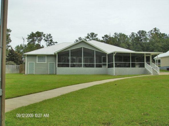 161 Thomas Mill Ct., Abbeville, AL 36310 Photo 3