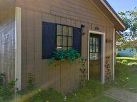 Home for sale: 164 - C Cooper Rd., Leslie, GA 31764