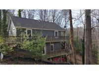 Home for sale: 219 Picnic Point Rd., Lake Lure, NC 28746