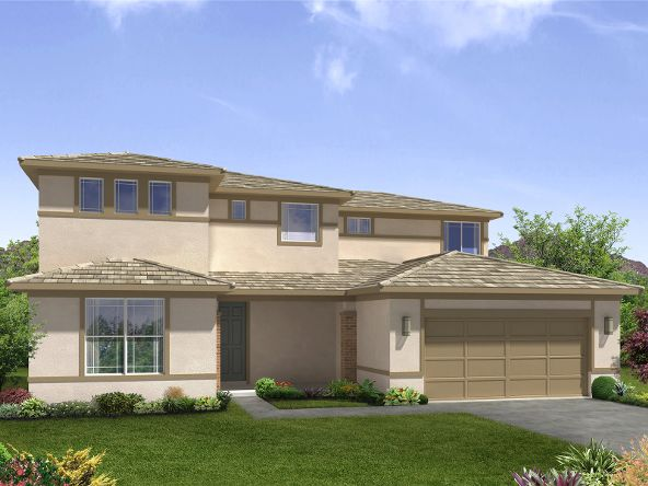 7309 Seeing Glass Court, Bakersfield, CA 93313 Photo 4