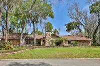 Home for sale: 914 River Rapids Ave., Brandon, FL 33511