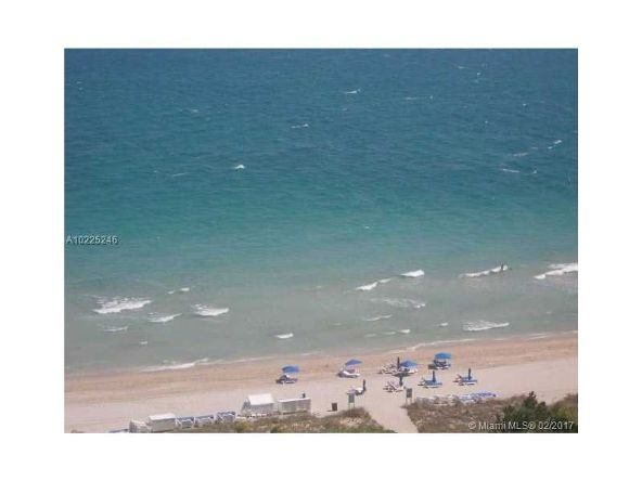 10155 Collins Ave. # Ph05, Bal Harbour, FL 33154 Photo 15